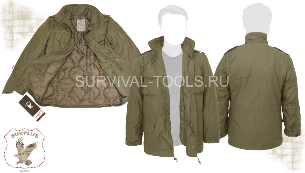 SURPLUS-USFIELDJACKET-M65-000.jpg