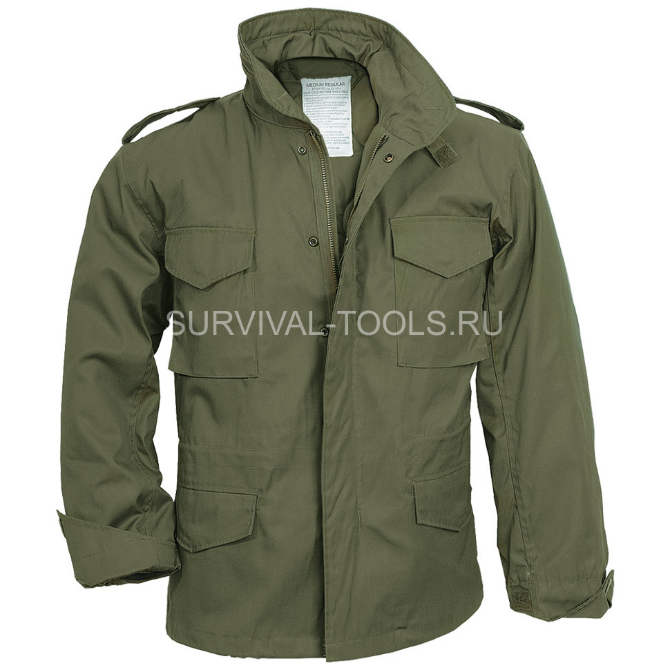 SURPLUS-USFIELDJACKET-M65-001.jpg