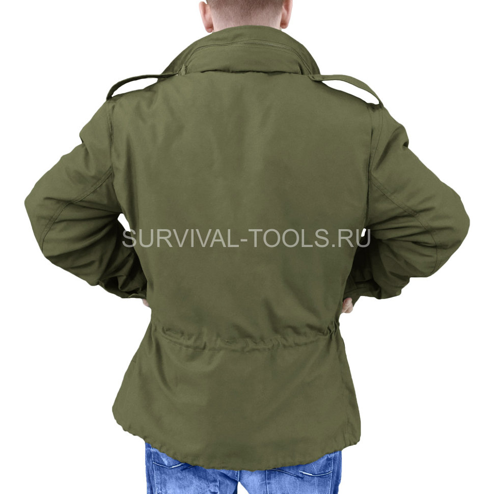 SURPLUS-USFIELDJACKET-M65-002.jpg