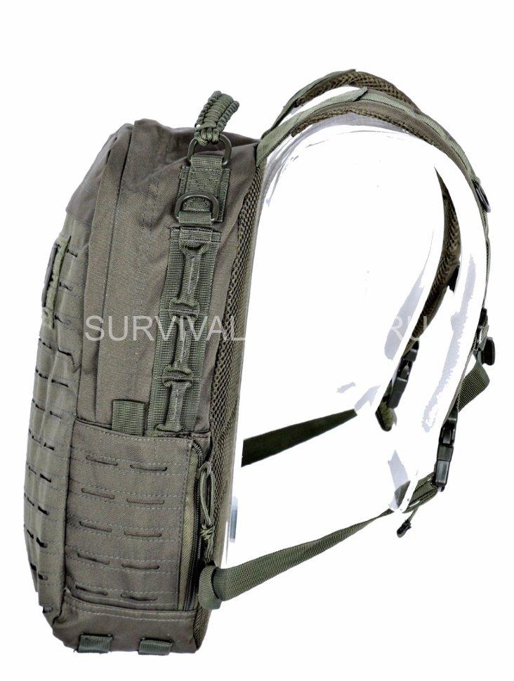 Recon molle рюкзак рюкзак винкс для спорта и отдыха