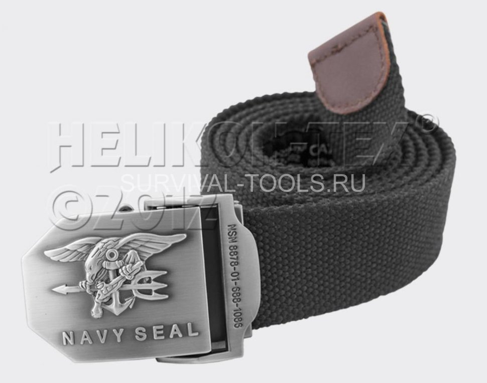 Helikon_NAVY_SEAL_Black_0.jpg