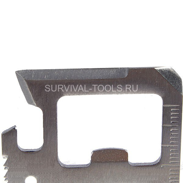11-in-1_multi-functional-tool-card-01.jpg