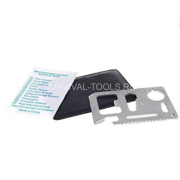 11-in-1_multi-functional-tool-card-03.jpg