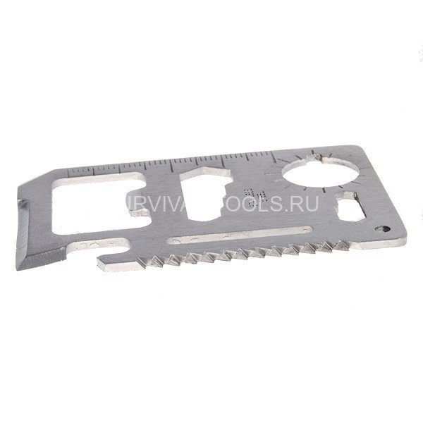 11-in-1_multi-functional-tool-card-05.jpg