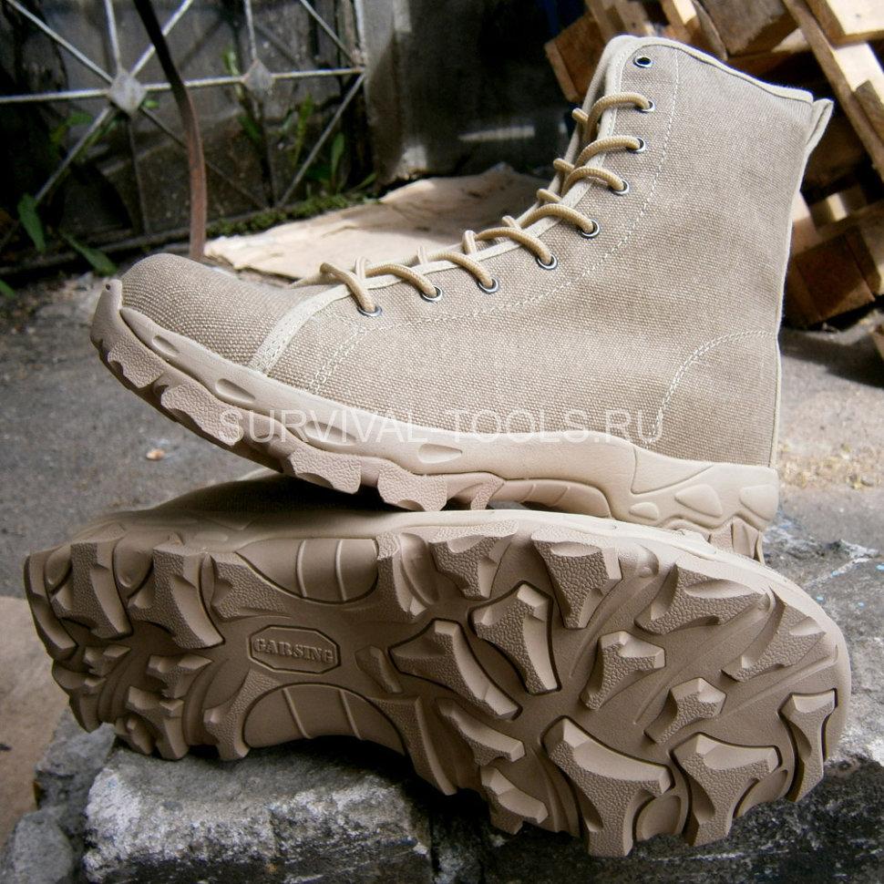 купить тактические ботинки Кеды тактические 0118 П «BERKUT NEW ... 2f1362eaf81