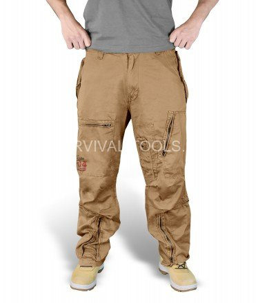 SURPLUS_INFANTRY_CARGO_Beige_0.jpg