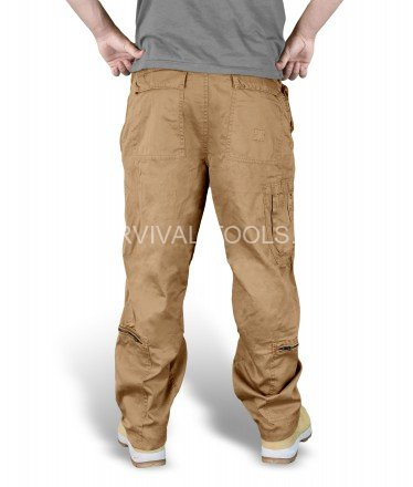 SURPLUS_INFANTRY_CARGO_Beige_2.jpg
