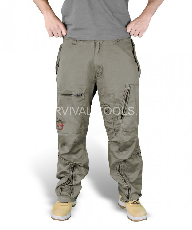 SURPLUS_INFANTRY_CARGO_Olive_1.jpg