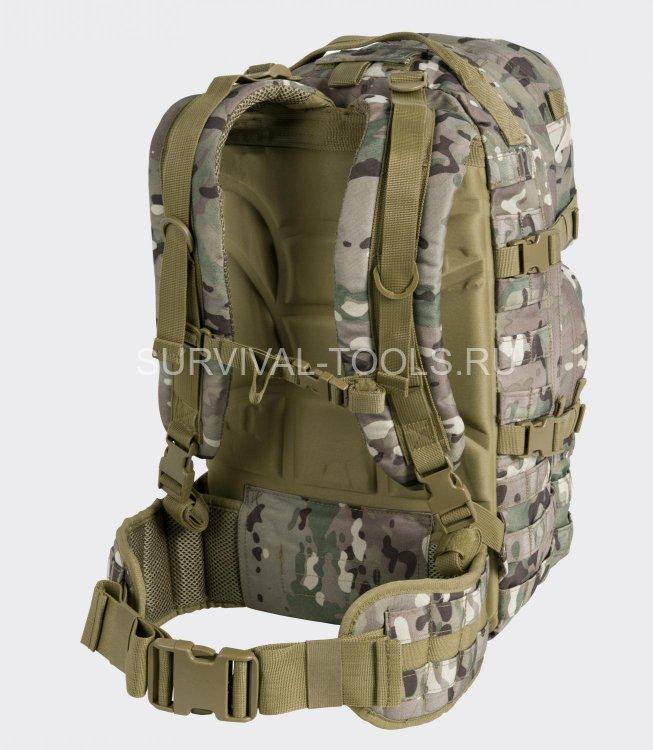 Купить рюкзак, ростов фото рюкзак с отделением для ноутбука