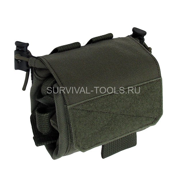 Nemus_Tactical_L_dark olive_0.jpg