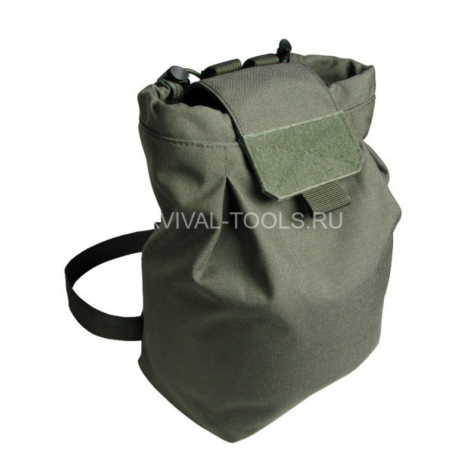 Nemus_Tactical_L_dark olive_5.jpg