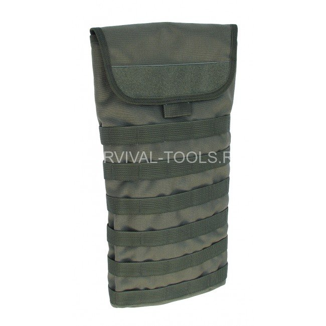 nemus-tactical-gidration-pouch-ranger-green-1.jpg