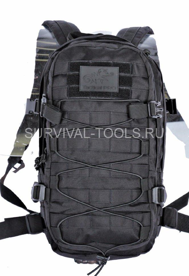 Тактические и штурмовые рюкзаки в ростове рюкзак arena fastpack 2.0 купить
