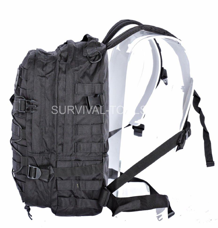 Рюкзак для выживания купить в ростове на дону dakine rasta рюкзак
