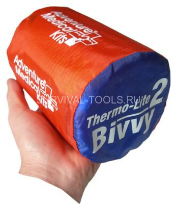 Thermal-bivvy-02.jpg