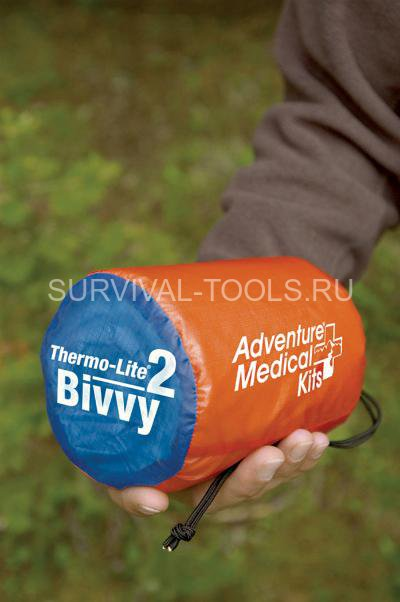 Thermal-bivvy-03.jpg