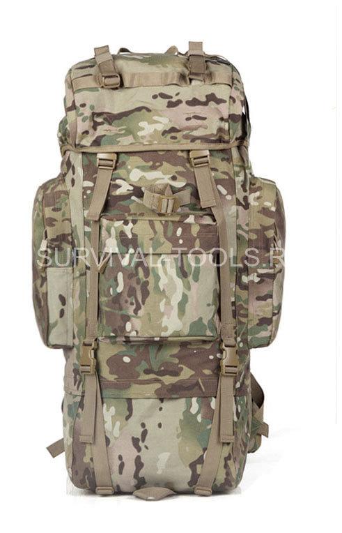 Ростов-на-дону купить рюкзак шлейка рюкзак для собаки купить