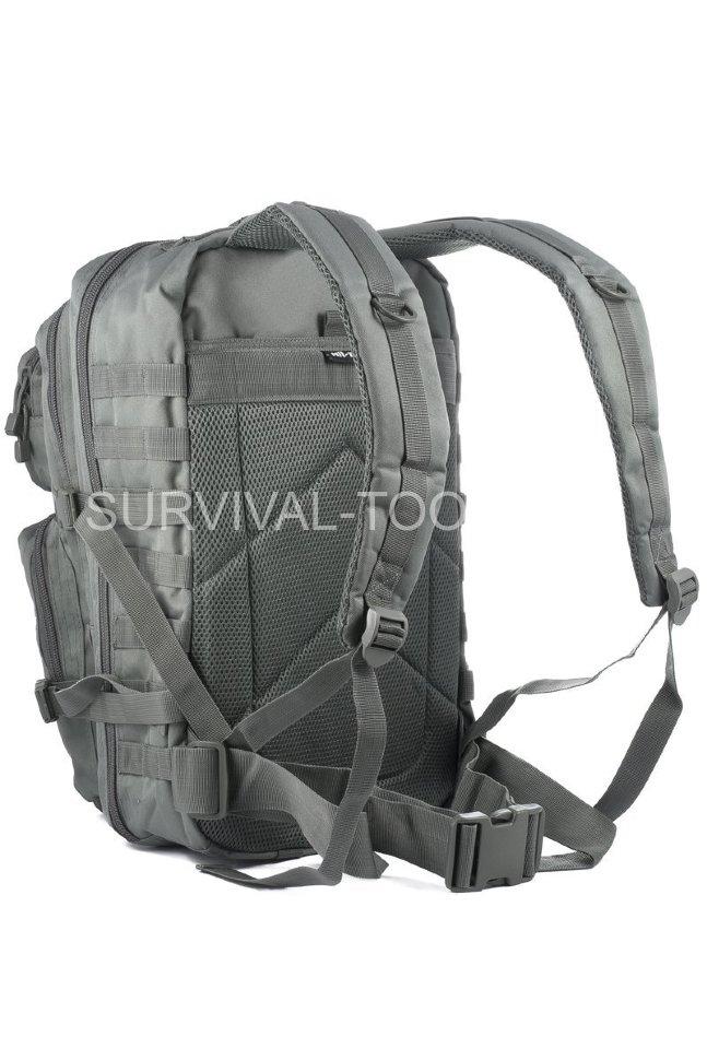Рюкзаки ростов-на-дону рюкзак remington черный 30л
