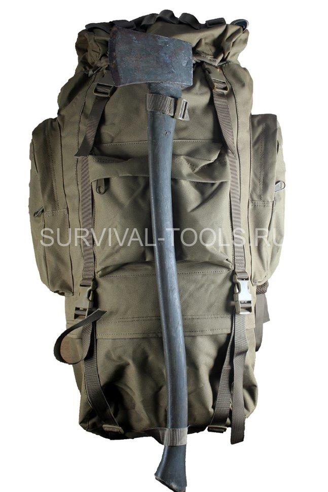 Рюкзак охотничий станковый том тейлор рюкзаки