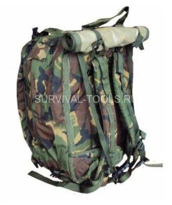 Рюкзак free soldier 65 литров