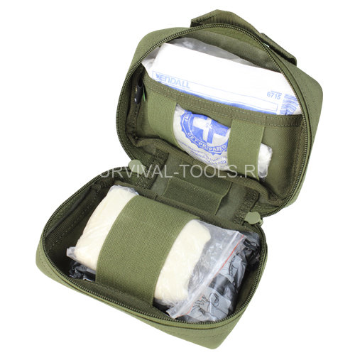 Condor-First-Response-Pouch-Olive-02j3.jpg