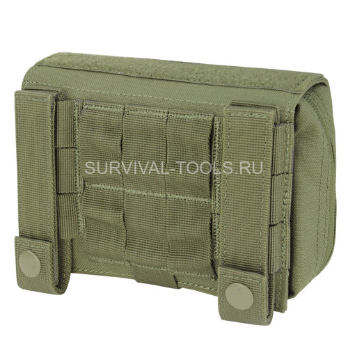 Condor-First-Response-Pouch-Olive-03kx.jpg