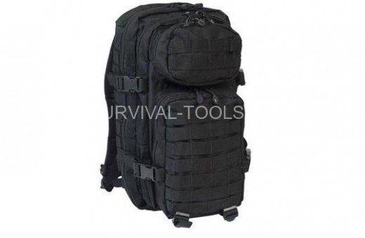 Рюкзак тактический 30 литров рюкзаки связанные крючком