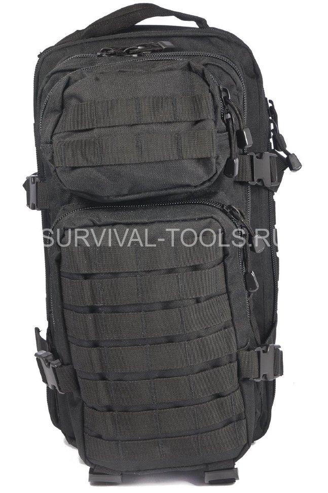 Рюкзаки assault купить рюкзак woodland travel 50l