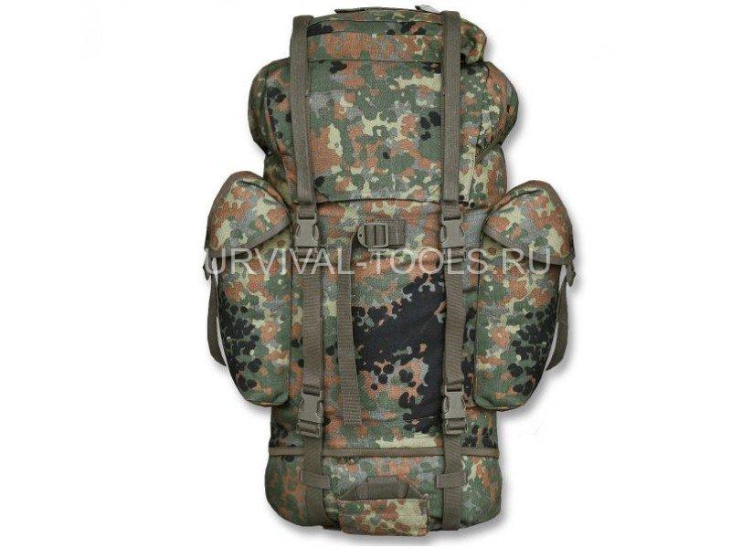 Рейдовые рюкзаки бундесфера рюкзаки для 8 класса найк