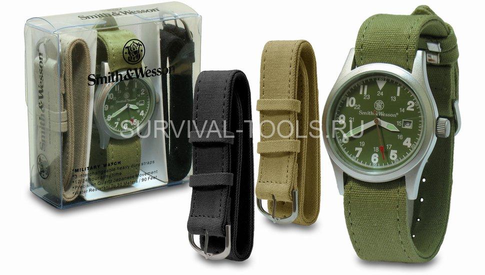 Купить тактические часы олива где купить часы с пульсометром