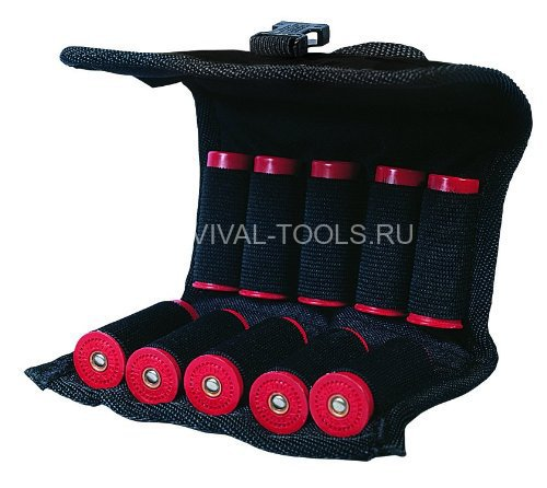 Shotgun-Belt-Ammo-Carrier-Pouch.jpg