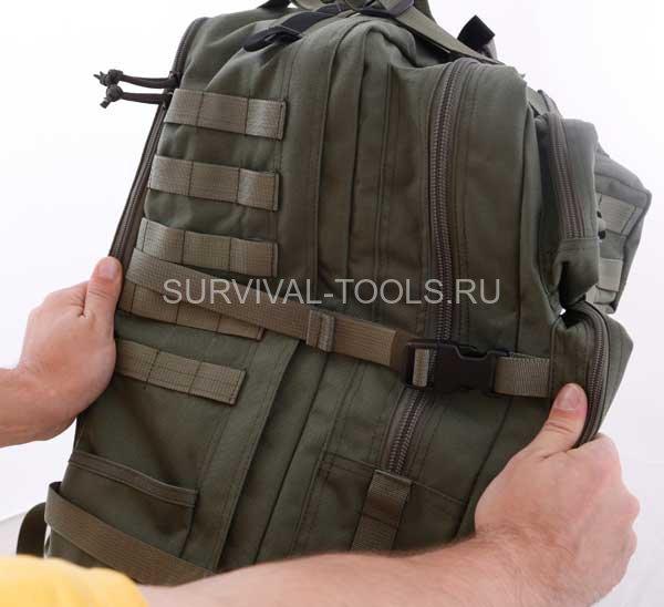 Рюкзак фирмы kiwidition kahu модный маленький рюкзак